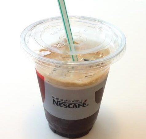 喫茶営業再開しました!